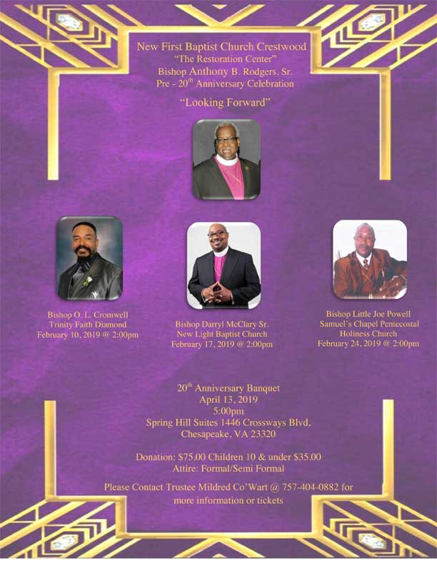 20th-Anniversary-for-Bishop-Rodgers-Flyer-2-web